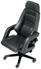 futuristic office chair. Purple Office Chairs Full Size Of Futuristic Chair Furniture Black And With M
