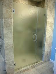 opaque glass door opaque glass doors frosted glass door designs unique frosted glass shower doors best