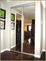 door mirror home depot flawless sliding closet mirror doors mirror sliding closet doors home depot home