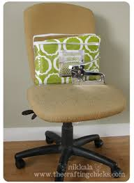 bedroomeasy eye rolling office chairs. the 25 best recover office chairs ideas on pinterest used upholstered and upholstery bedroomeasy eye rolling