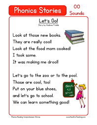 These free worksheets are printable and designed to conveniently organized by the skills covered, these worksheets come with answer keys. 1st Grade Worksheets Phonics Reading Comprehension Liveonairbk
