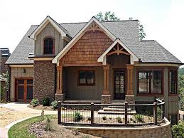 nice design vaulted ceiling house plans house plan vaulted ceiling beautiful mountain home with vaulted ceilings