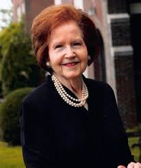 Alma Howell Miller (1929-2017) - Find A Grave Memorial