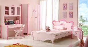 Kids Bedroom For Girls Teen Bedroom Sets Canopy Bedroom Sets For Girls Full Queen Twin