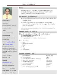 Where Can I Go To Make A Resume Where Can I Create A Resume For