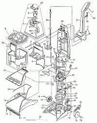 rug doctor parts diagram wiring diagram and fuse box diagram vintage rug doctor parts diagram wiring diagram and fuse box diagram rug doctor mp c3 parts