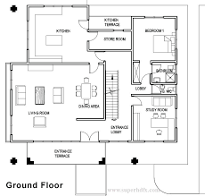 design plan build house engineer modern create a floor make plans