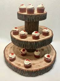 How To Display Cupcakes Without A Stand Best Styrofoam Cupcake Cakepops Cake Display Stand Holder Tower Birthday
