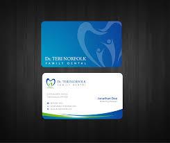 New Photograph Of Design Business Card Business Cards Design Ideas