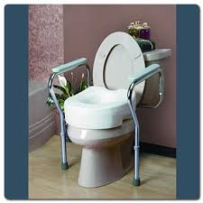 bath accessories for handicapped. 8 appealing handicap bathroom grab bar image ideas---yup, this was a bath accessories for handicapped i