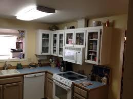 Kitchen Message Center Carmens Kitchen Kitchen Bath Restylers