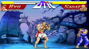 fighter 2 play online games free download