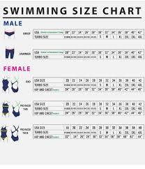 Turbo Size Chart Turbo Size Chart 2015 Boca Raton Triathletes