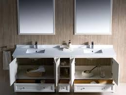 bathroom single sink vanity ideas. unthinkable white bathroom sink vanity single ideas g