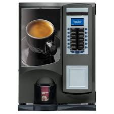 Hot Drinks Vending Machine Classy Hot Drinks Vending Machine At Rs 48 Piece New Delhi ID