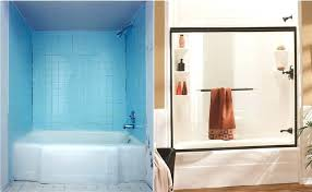 shower replacement for bathtub replacement bathtubs replacing shower bathtub replacing bathtub shower diverter