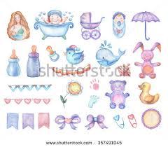 Baby Shower Games For Girls  MedsimpleBaby Shower Needs