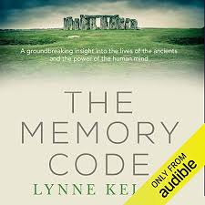 Finding reserch about how easter island statues are simular to the stonehenge The Memory Code The Traditional Aboriginal Memory Technique That Unlocks The Secrets Of Stonehenge Easter Island And Ancient Monuments The World Over Audio Download Amazon Co Uk Lynne Kelly Louise Siversen Audible Studios Audible