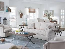 Florida Carolina Furniture Outlet Serving South Florida since 1988