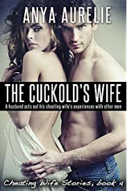 cuckolded by the boss a dominant ceo plays rough an the cuckold s wife a husband acts out his cheating wife s experiences other men