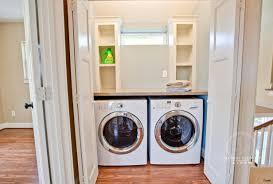 Incridible Small Closet Laundry Room Ideas6 Ideas Ideasy 3f With