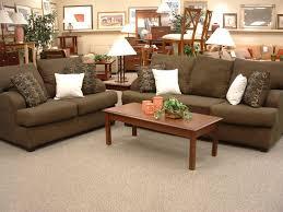 Oversized Living Room Furniture Sets Furniture Great Price Value City Furniture Living Room Sets With