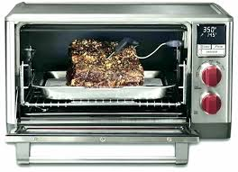wolf countertop oven canada wolf gourmet toaster oven convection series cu ft wolf gourmet toaster home