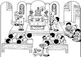 Eerste Heilige Communie Pdf