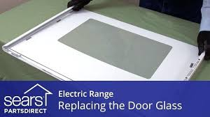 mesmerizing how to clean oven door glass how to clean clean oven door glass glass door