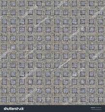 seamless metal wall texture. Seamless Photorealistic Metal Texture With Uniform Brightness For Use In 3d Programs Wall