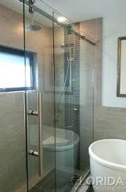 brushed nickel shower door handles glass shower door handles shower doors custom shower doors shower doors brushed nickel shower door handles