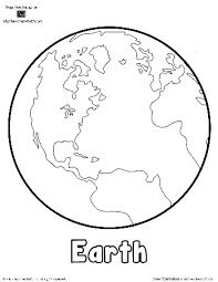 Free download 38 best quality earth day printable coloring pages at getdrawings. Pin By Teaching Blog Addict On Earth Day Earth Coloring Pages Earth Day Coloring Pages Coloring Pages