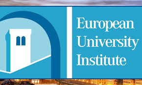 Study in Italy: Max Weber Fellowship Programme for Postdoctoral Studies 2018/19
