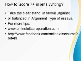 "best ielts exams images learn english learning  best college application essay books in 2013 · young writers show an appetite for risk in college application essays ""the essay is one document"