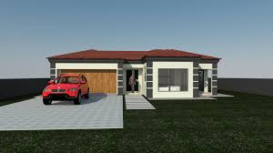 small 3 bedroom house plans in south africa best of 8 3 bedroom tuscan house plans