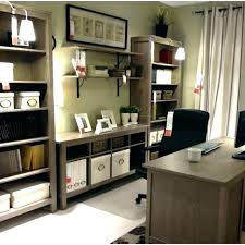 office wall shelves. home office wall shelving furniture shelves above desk with storage nice d
