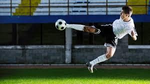 essential individual soccer drills