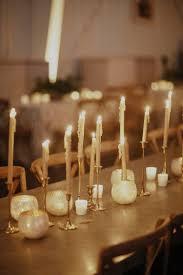 zimmerman lighting. Wedding_coordinator_arkansas_hangar.jpg Zimmerman Lighting
