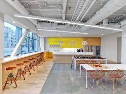 zazzle studio oa ac jasper. Rapt Studio Has Developed A New Office Space In Los Angeles For Youth Media Company Fullscreen. Fullscreen This Global Company, Home Is Whe Zazzle Oa Ac Jasper E
