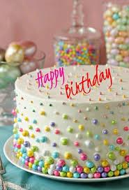 Write Name On Birthday Write Name On Happy B Day Cake Gifaya