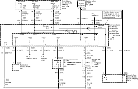 wiring diagram 2005 ford escape wiring diagram schematics 2002 ford escape ignition wiring diagram diagram
