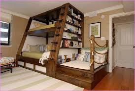 Unusal Bunk Beds
