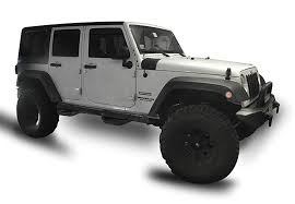 jeep rubicon white 4 door. whenever your door limiter straps are disconnected the can over extend causing damage to cowl area jeep rubicon white 4