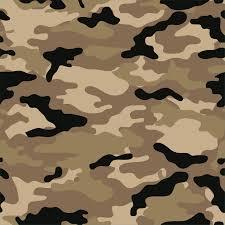 Camouflage Background For Powerpoint Prestigious Woodland Camo