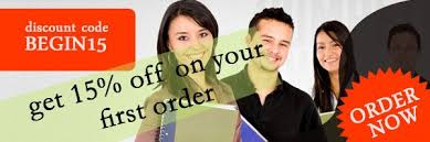 best essay writing company an online assignment help we are an exemplary essay company for writing unique papers