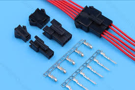 3 pin auto electrical wiring harness connector sm 3a buy auto 3 pin auto electrical wiring harness connector sm 3a