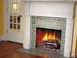 Small Picture Best 20 Napoleon fireplaces ideas on Pinterest Napoleon