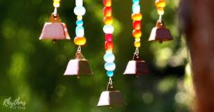full size of sea glass wind chime diy chimes alluring supplies home improvement silverware with