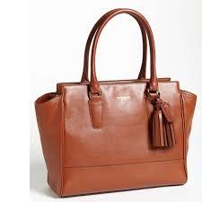 Coach Legacy Candace Medium Shoulder Bag