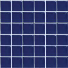 dark blue tiles. Delighful Tiles Glossdarkblue With Dark Blue Tiles